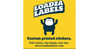 Loadzalabels-logo.jpg