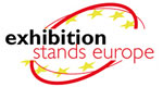 Exhibition-Stands-Europe.jpg