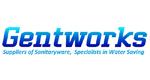 Gentworks Logo.jpg