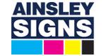 Ainsley-Signs-Logo.jpg