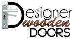 Designer-Wooden-Doors-Logo.jpg