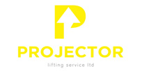 Projector Lifting Logo.jpg