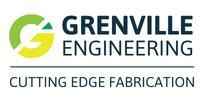 Grenville Logo.jpg
