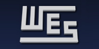 Watts logo.jpg