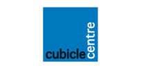 Cubicle Centre Ltd Logo