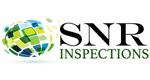 SNR Inspections Logo.jpg
