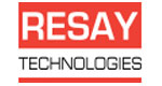 Resay Technologies