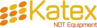 Katex Inspection Equipment