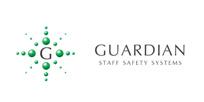 GSSS Logo.jpg