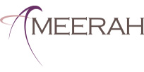Ameerah Uniform Logo.jpg
