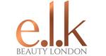 e.l.k logo.jpg