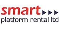 Smart-Platform-Logo.jpg