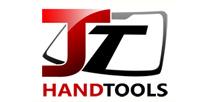 JT Logo.jpg