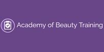 Academy of Beauty Training Logo.jpg