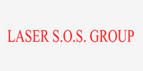 Laser SOS Group Logo.jpg