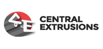 Central Extrusions Logo.jpg