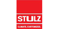 Stulz UK Ltd Logo