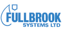 Fullbrook Systems Logo