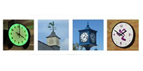 Good Directions Ltd Logo