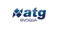 ATG UV Technology Logo