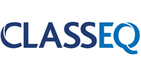 Classeq Logo
