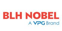 BLH Nobel