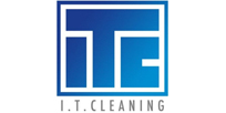 IT Cleaning Logo