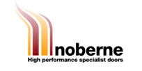 Noberne Doors Ltd Logo