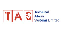 Technical Alarm Systems Ltd Logo