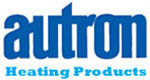 Autron Products Ltd Logo