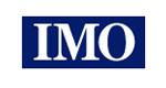IMO Logo.jpg