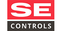 SE Controls Logo