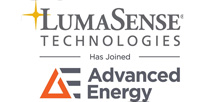 Lumasense Technologies Ltd Logo