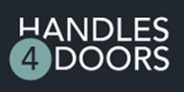 Handles 4 Doors Ltd Logo