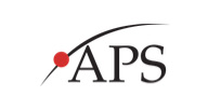 Adept Power Solutions Logo