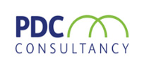PDC Consultancy Ltd Logo