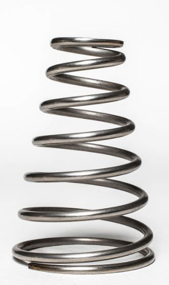 Springs Spring Manufacturers Wire Forms Flexo Springs