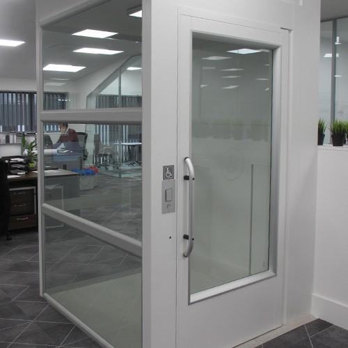 the platform lift company ltd andover hampshire sp10 2rw. Black Bedroom Furniture Sets. Home Design Ideas