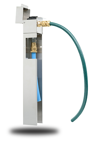 Give Your Plumbing A Spring Cleaning together with Basin Wrench Ideas in addition Clawtub01 likewise Floridas Fragile Oasis moreover Connecting Pex Tubing To Frost Free Sillcock. on faucet supply hose