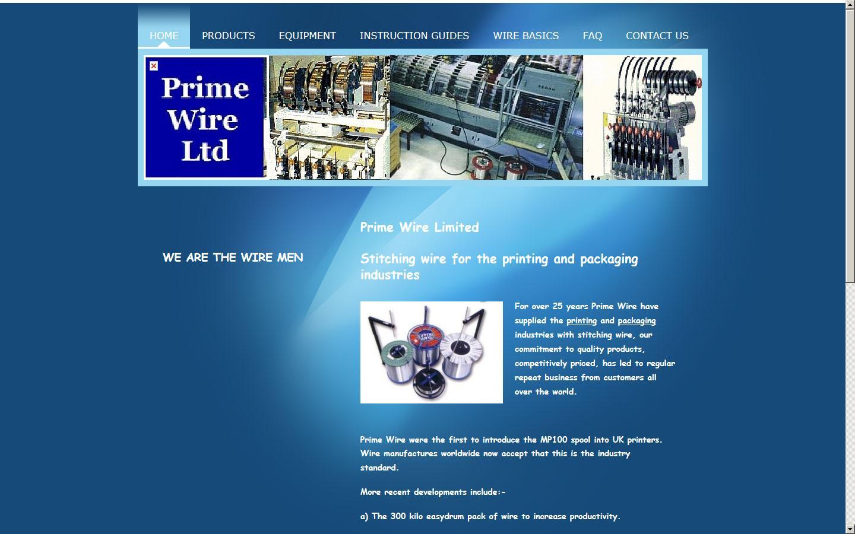 Great Primewire Website Images Wiring Diagram Ideas | Www.kotaksurat.co