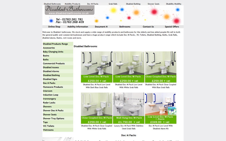 Perfect Disabled Shower Grab Rails Ensign - Bathtub Design Ideas ...