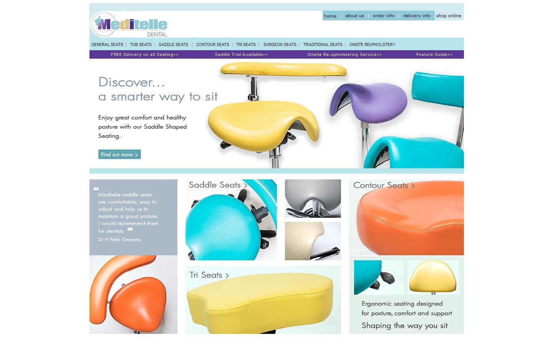 Meditelle Dental Equipment Witton Birmingham B6 7hh