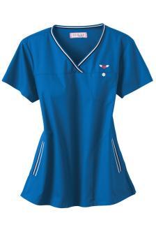 614f0cc8d72 koi Dental Uniforms - Dental nurses uniforms, Uniforms Articles