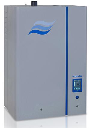 CONDAIR EL ELECTRODE BOILER STEAM HUMIDIFIER (Condair