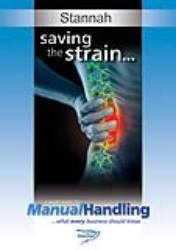 202 saving the strain' a free manual handling guide from stannah stannah microlift wiring diagram at fashall.co