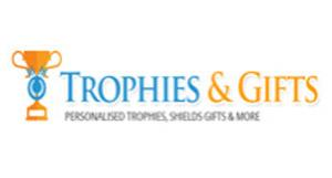 Trophies and Gifts has established itself as a leading online supplier of personalized award items and trophies, providing its long list of clients ...