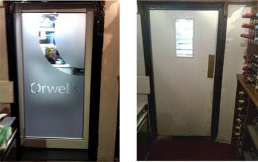 Restaurant Kitchen Door restaurant doors kitchen & kitchen classic restaurant doors- chase