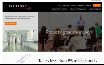 http://www.pinpoint.ltd.uk/