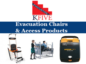 http://evacuation-chair.co.uk/