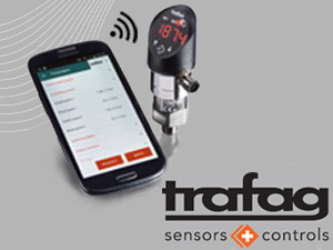 http://www.trafag.co.uk/en/trafag/news/details/detail/new-electronic-dual-pressure-switches-with-display-dpx-838x-%E2%80%93-configurable-by-nfc-smartphone-app/